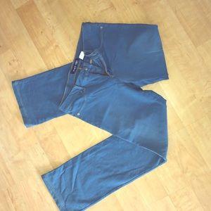 Super soft thick leggings